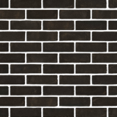 Dr46B - Anthracite Stock