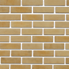 DR4BW - Sandstone Weathered Buff